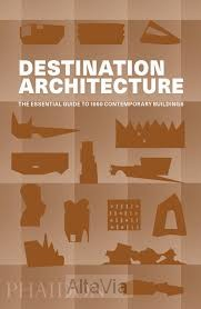 architecture destination 2017