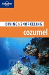 Cozumel 4 diving & snorkeling