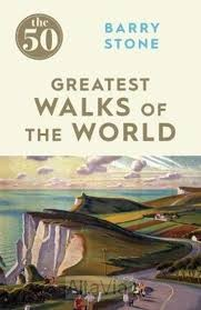 greatest walks of the world 2016