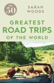 road trips world 50 2016