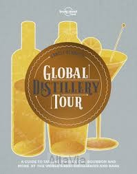 distillery global tour 2019