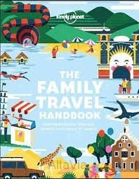 family travel handbook / children