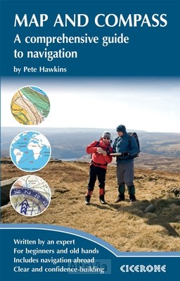 map and compass 2015