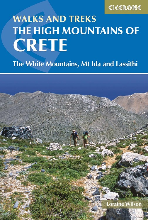 crete mountains Cic 2015