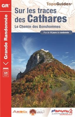 cathares chemin 1097 2016